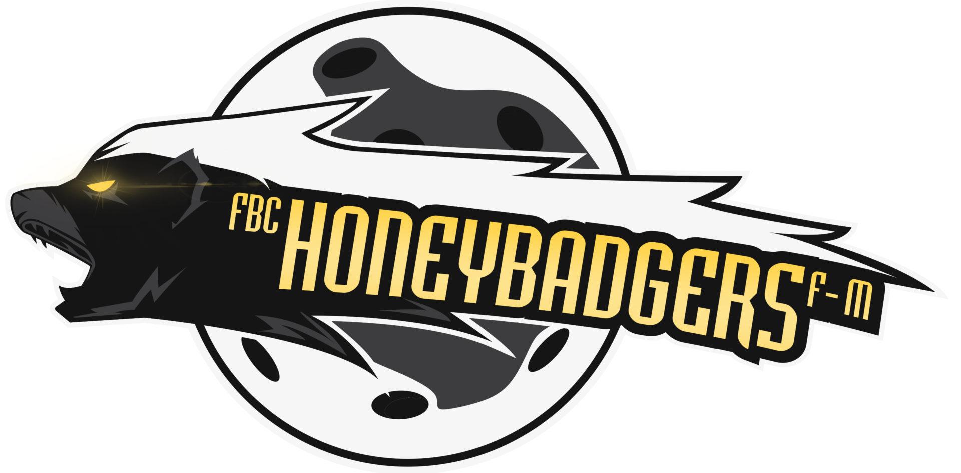 FBC Honey Badgers F-M