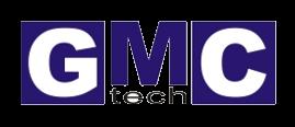 GMCtech s.r.o